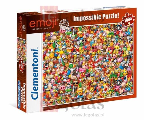 Czym róznią się od siebie puzzle internetowe i tradycyjne?