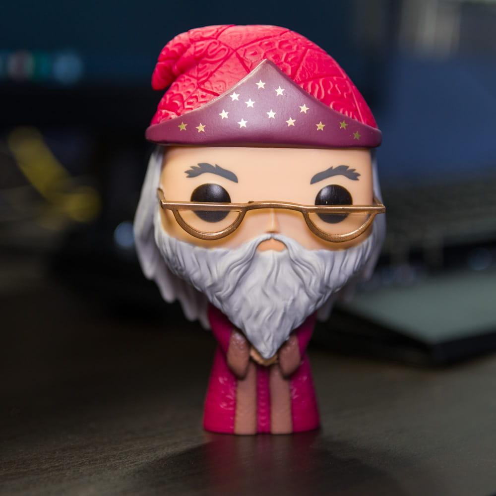 Figurki Funko Pop! – czy warto je kupować?