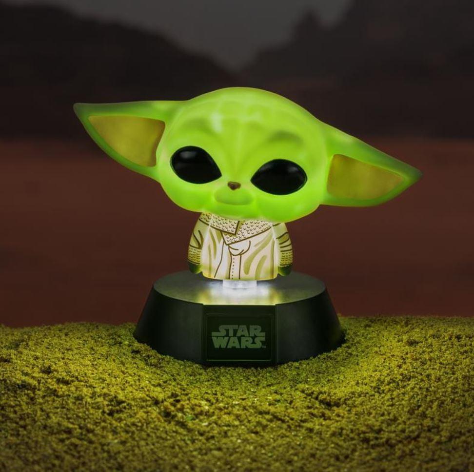 Gadżety Star Wars odpowiednie dla całej rodziny